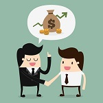 Négocier sereinement et efficacement