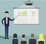 Participer en réunion