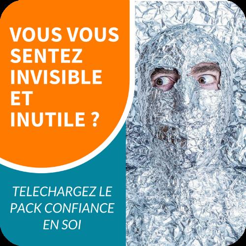 séance découverte-invisible et inutile