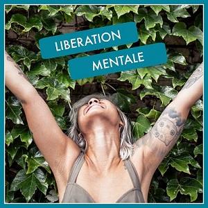 Libération mentale