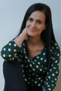 Julia Mouftiez -article réussite