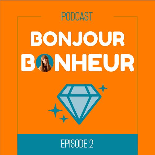 Episode 2 : D'ingénieur à comédien