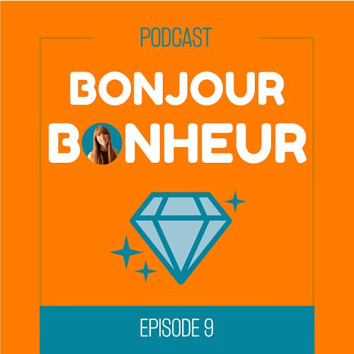 Episode 9 – D'un BEP fonderie à chroniqueuse TV